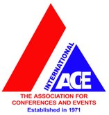 Official ACE member logo