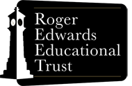 Roger Edwards Educational Trust