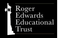 Roger Edwards Educational Trust