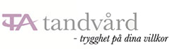 TA Tandvård AB